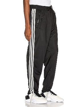 3 Stripe Track Pant