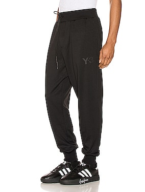 CL Track Pant