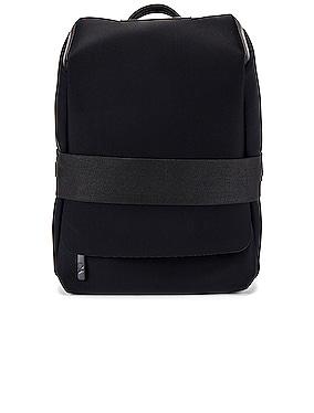 Qasa Small Backpack