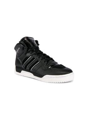 Hayworth Sneaker