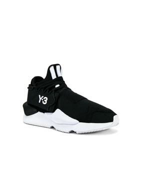 Kaiwa Knit Sneaker