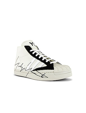 Pro Sneaker