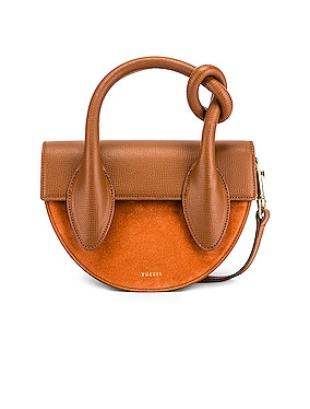 Dolores Bag