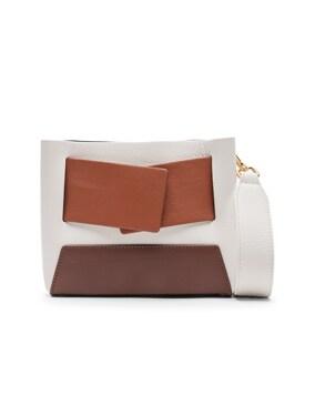 Dinky Bag