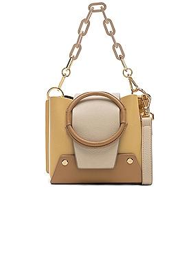 Mini Delila Bag