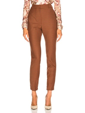 Unbridled Stovepipe Pant