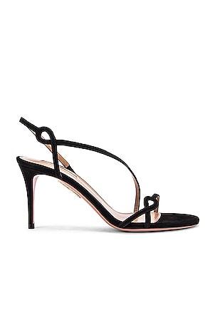 Serpentine 75 Sandal