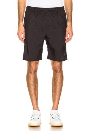 Romeo Shorts