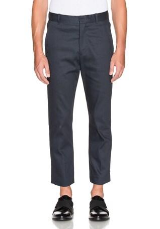 Rene Moon Trousers