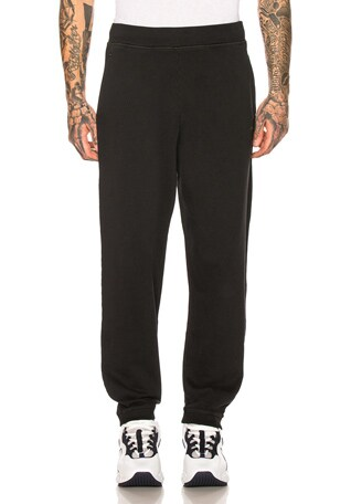 Franco Acid Trousers