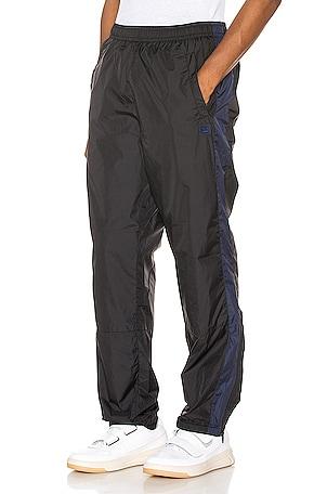 Phoenix Face Trousers