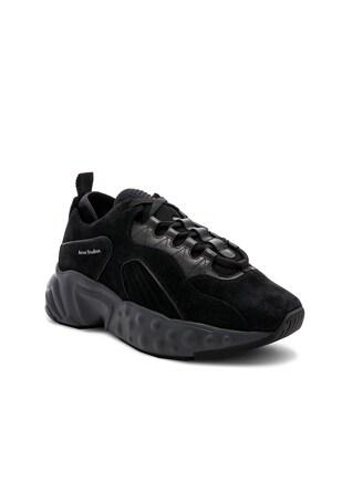 Rockaway Sneaker