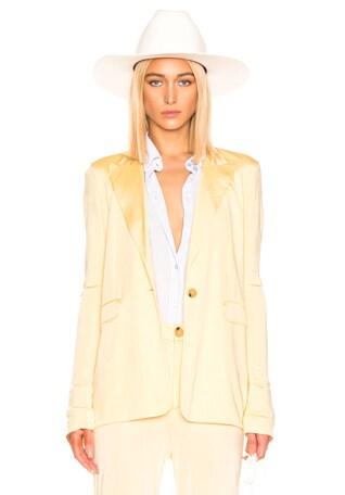 Janine Suit Jacket