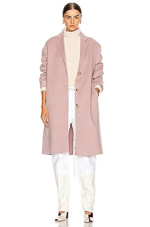 Avalon Coat