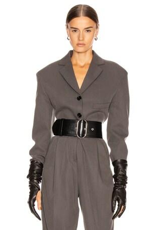 Judethe Suit Jacket