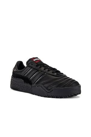 Bball Soccer Sneaker