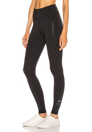 X Nike Womens Legging