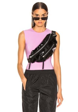 Lenox Bodysuit