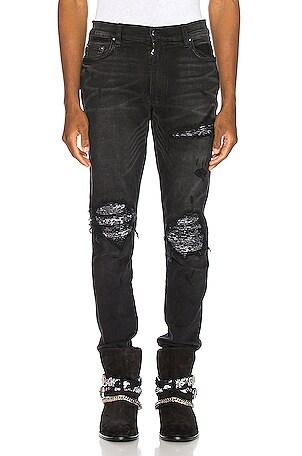 MX1 Bandana Jean
