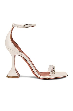 Oya Leather Sandal