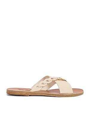 Thais Links Sandals