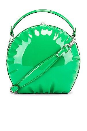 Regina Medium Bag