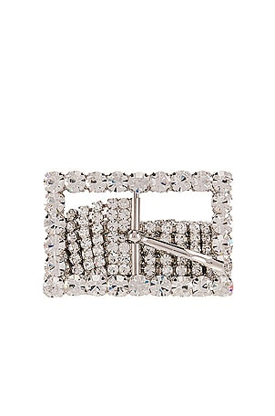 Crystal Strass Belt