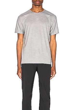 Cevian Shirt