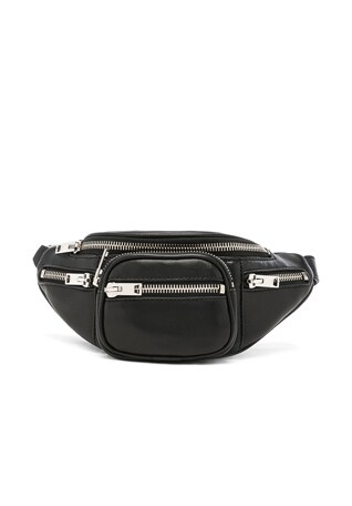 Attica Mini Fanny Bag