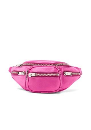 Attica Mini Fanny Bag