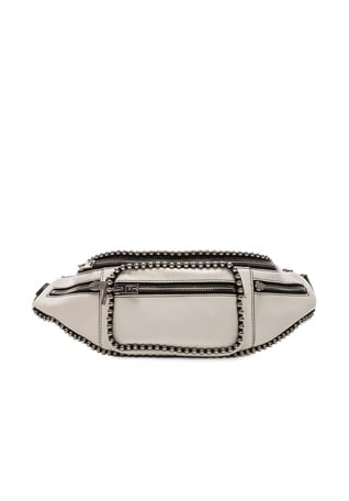 Attica Ball Chain Fanny Pack
