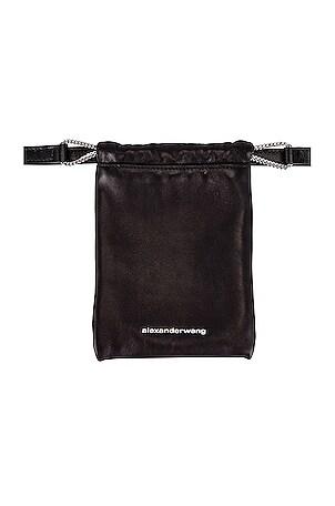 Ryan Belt Bag