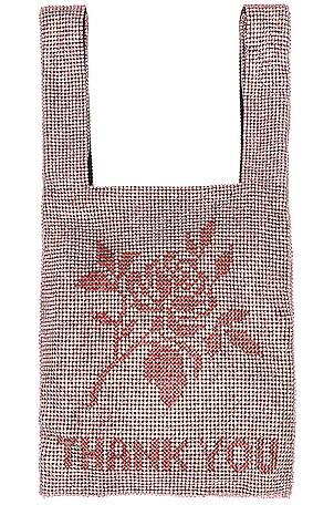 Mini Shopper Bag