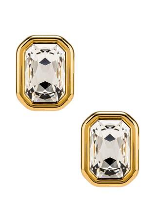 Dallas XL Earrings