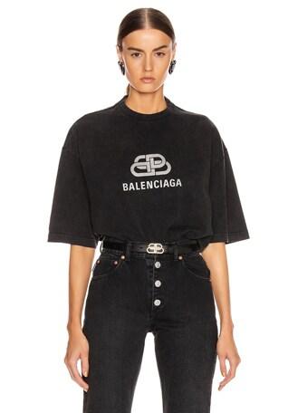 BB Regular T Shirt