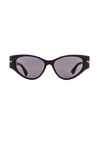 Original 02 Cat Eye Sunglasses