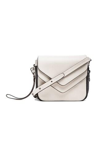 Filippo Small Bag
