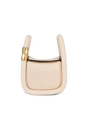 Wonton Charm Bag