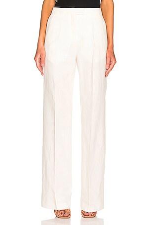 Orfeo Ladies Trousers