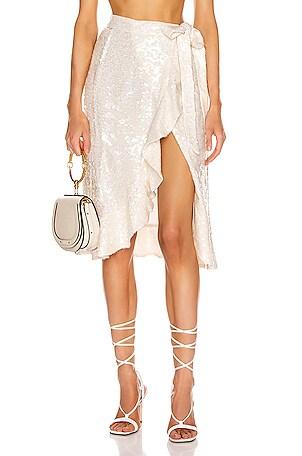 Sienne Skirt
