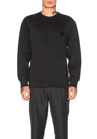 Jayford Sweatshirt