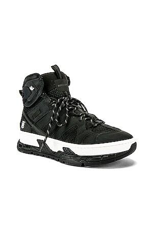 RS5 High C Sneaker