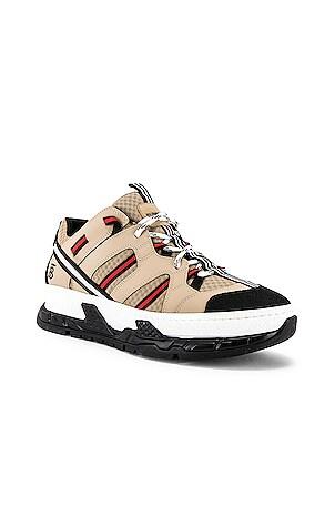 Union Sneaker