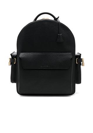 PHD Backpack