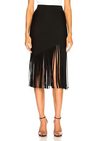 Marvella Skirt
