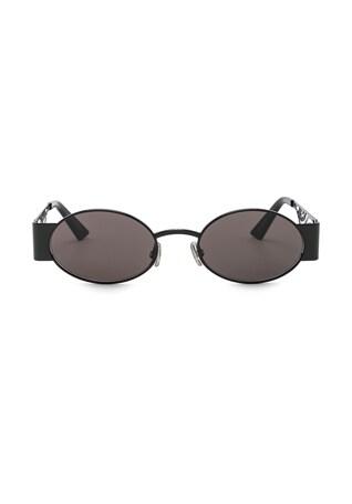 Rave Sunglasses