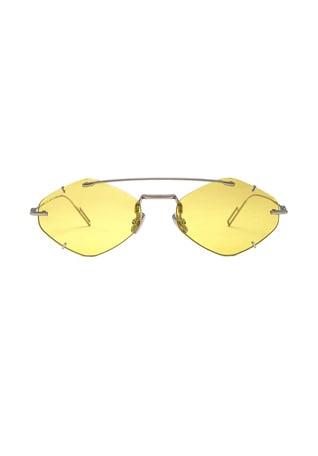Inclusion Sunglasses