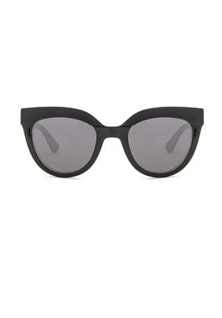 Soft Sunglasses