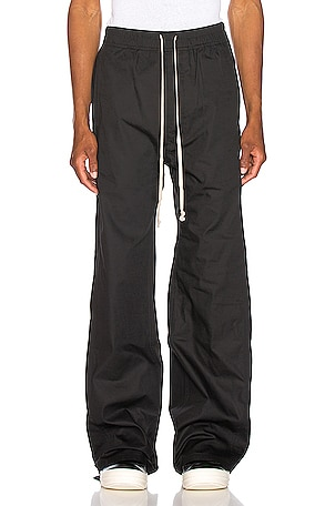 Easy Pusher Pant