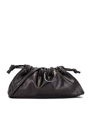 1.1 Mini Drawstring Bag